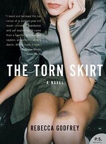torn skirt.jpg