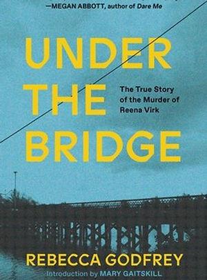 under-the-bridge-9781982123185_lg.jpg