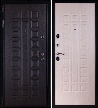 Премиум ЗК Дверь входная металлическая
