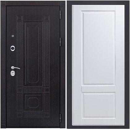 Дверь Италия