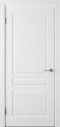 Дверь Массив ВД