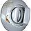 Thumbnail: Триумф Зеркало Дверь входная металлическая