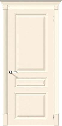 Дверь Версаль Эмаль