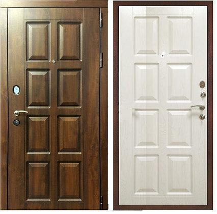 Дверь в квартиру Мюнхен