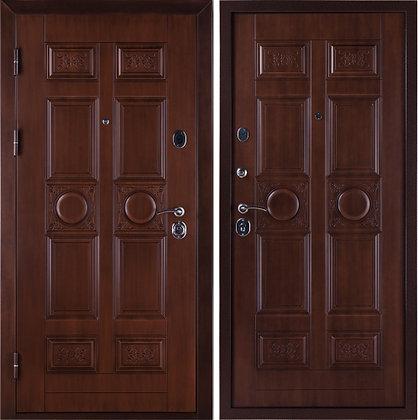 Дверь ЭЛИТ для квартиры