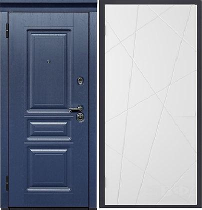 Дверь Синия
