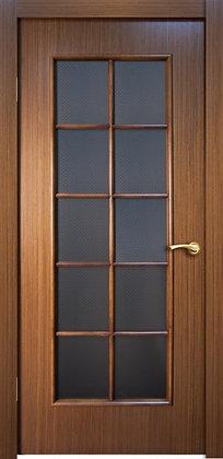 Межкомнатная шпонированная дверь Турин