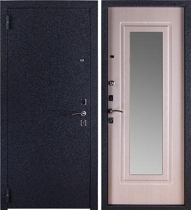 Триумф Зеркало Дверь входная металлическая