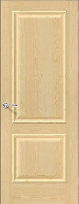 Дверь из массива М-12