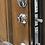 Thumbnail: Дверь входная Орион Пеналь-панель