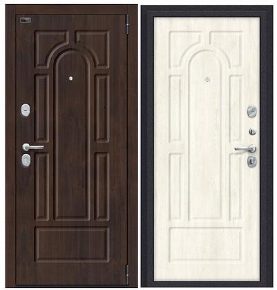 Дверь квартирная Модерн