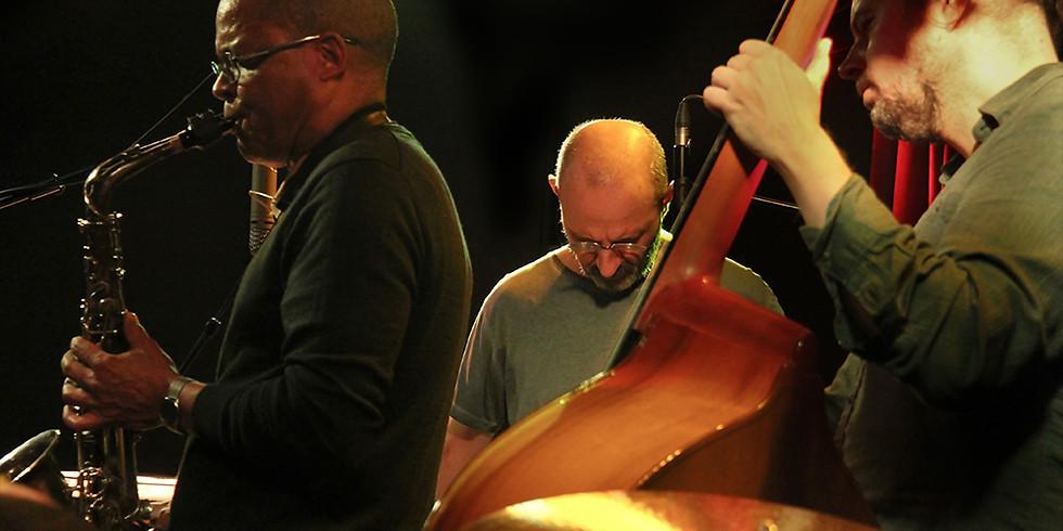 Rossy Su Girod - 3 Trios