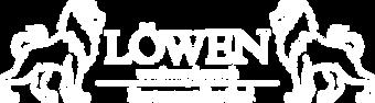 logo-lowen 2 lions-new20_weiss.png