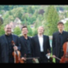 Dubach-Quartett.jpg