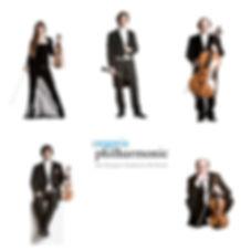 Argovia-Quintett.jpg
