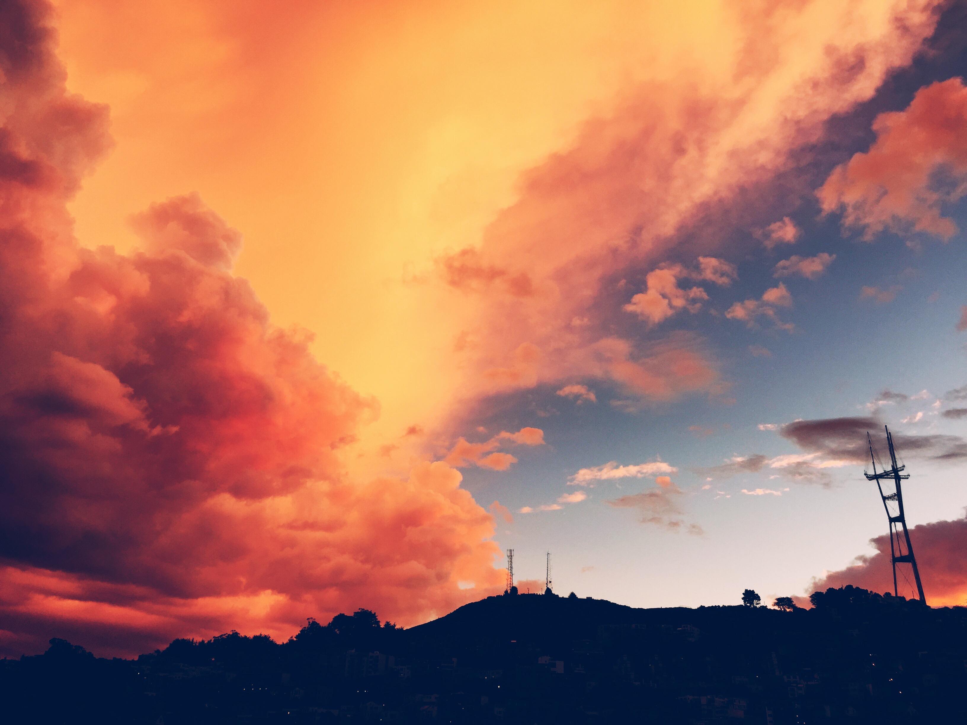 rmk-sky-20150228-03