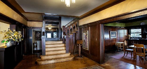 Aldersgate-Staircase.png