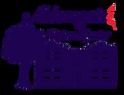 Aldersgate Logo .png