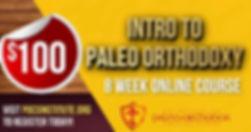Intro to Paleo-Orthodoxy flyer.jpg