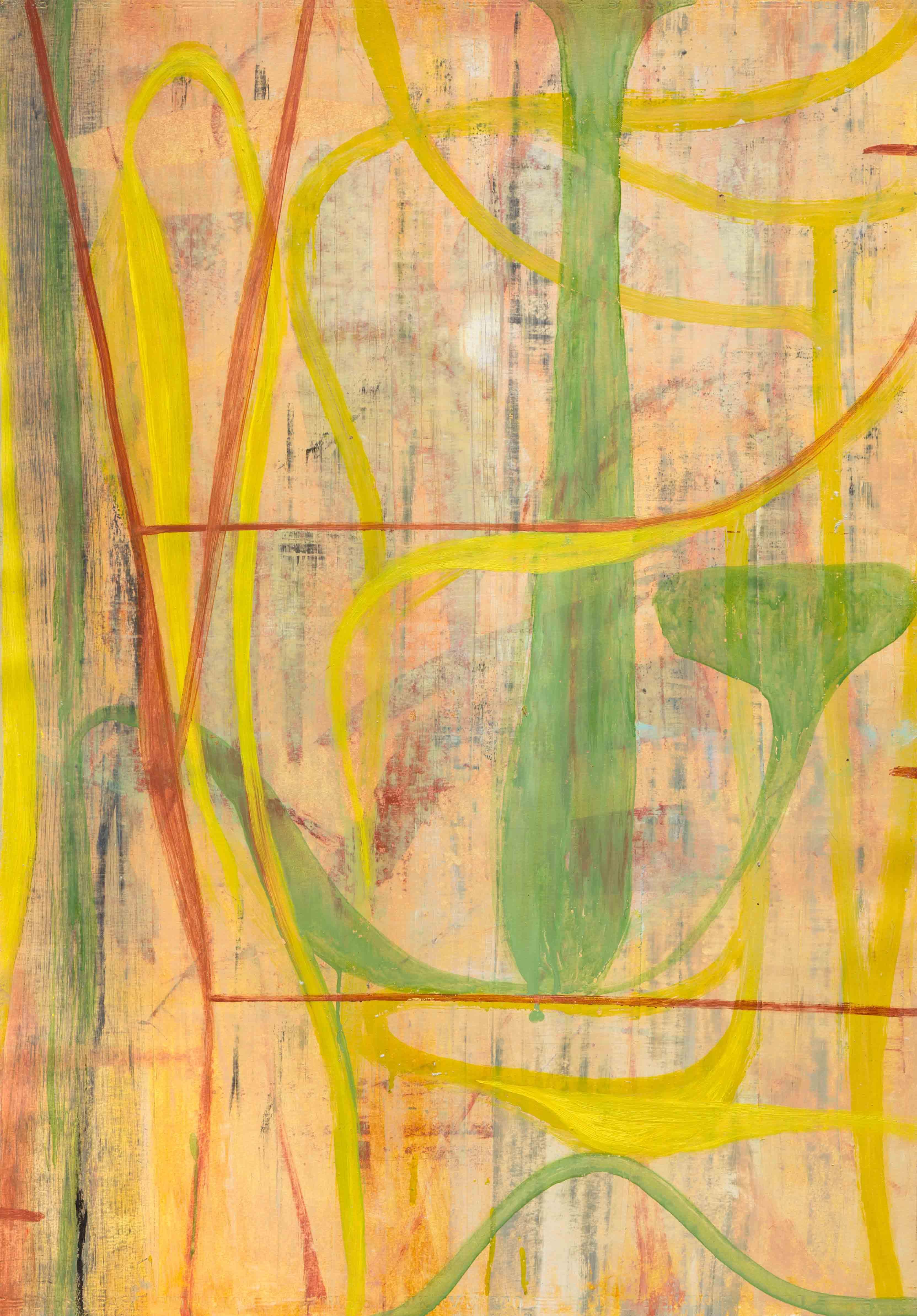 2002 Germinal verde, 4