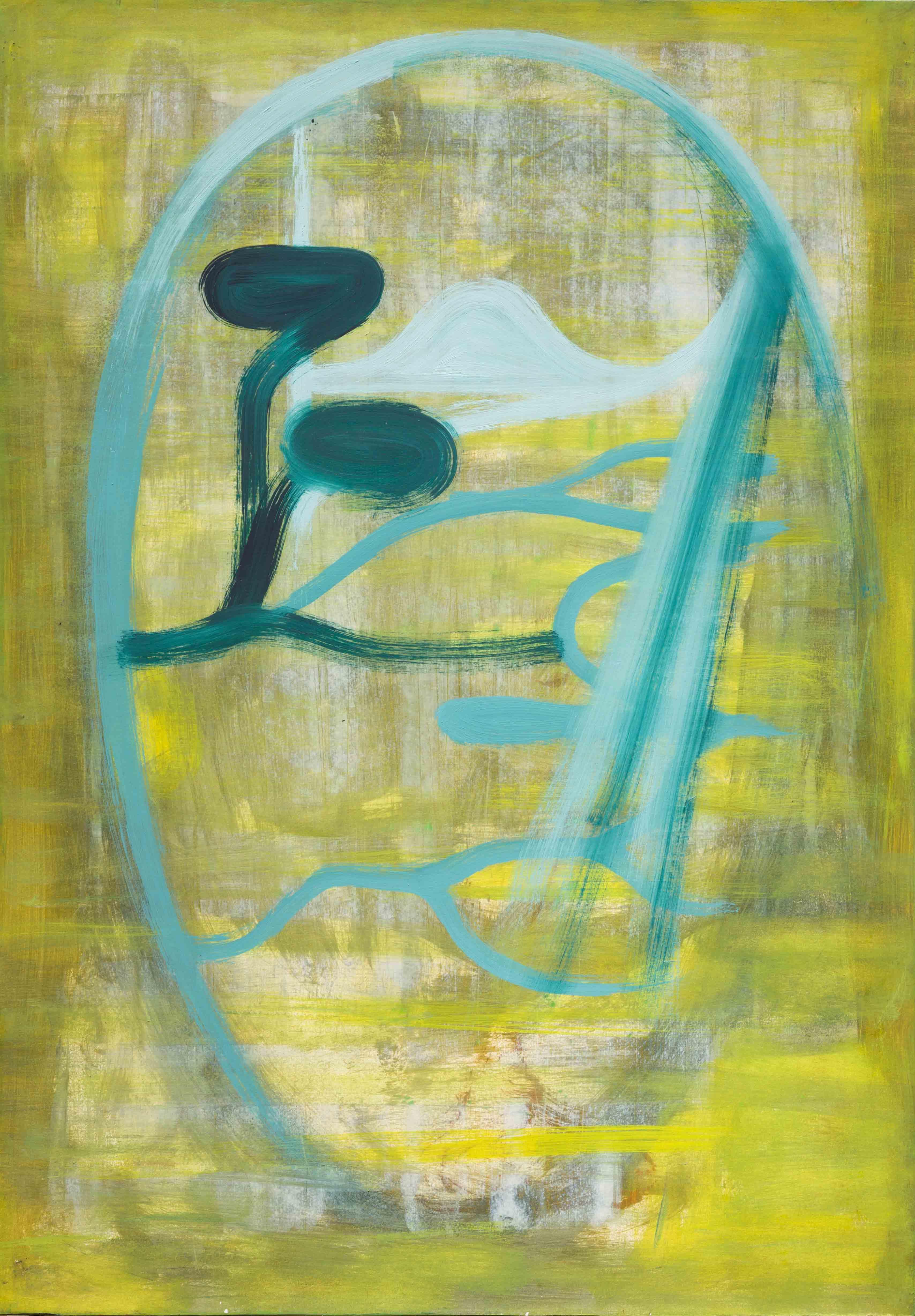 2008 Duna _ Germinal, 1