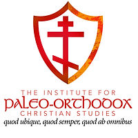 final paleoorthodoxlogo.jpg