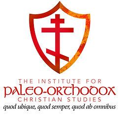 final paleoorthodoxlogo.jpg