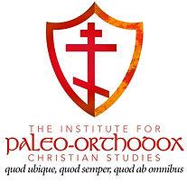 final paleoorthodoxlogo_edited.jpg