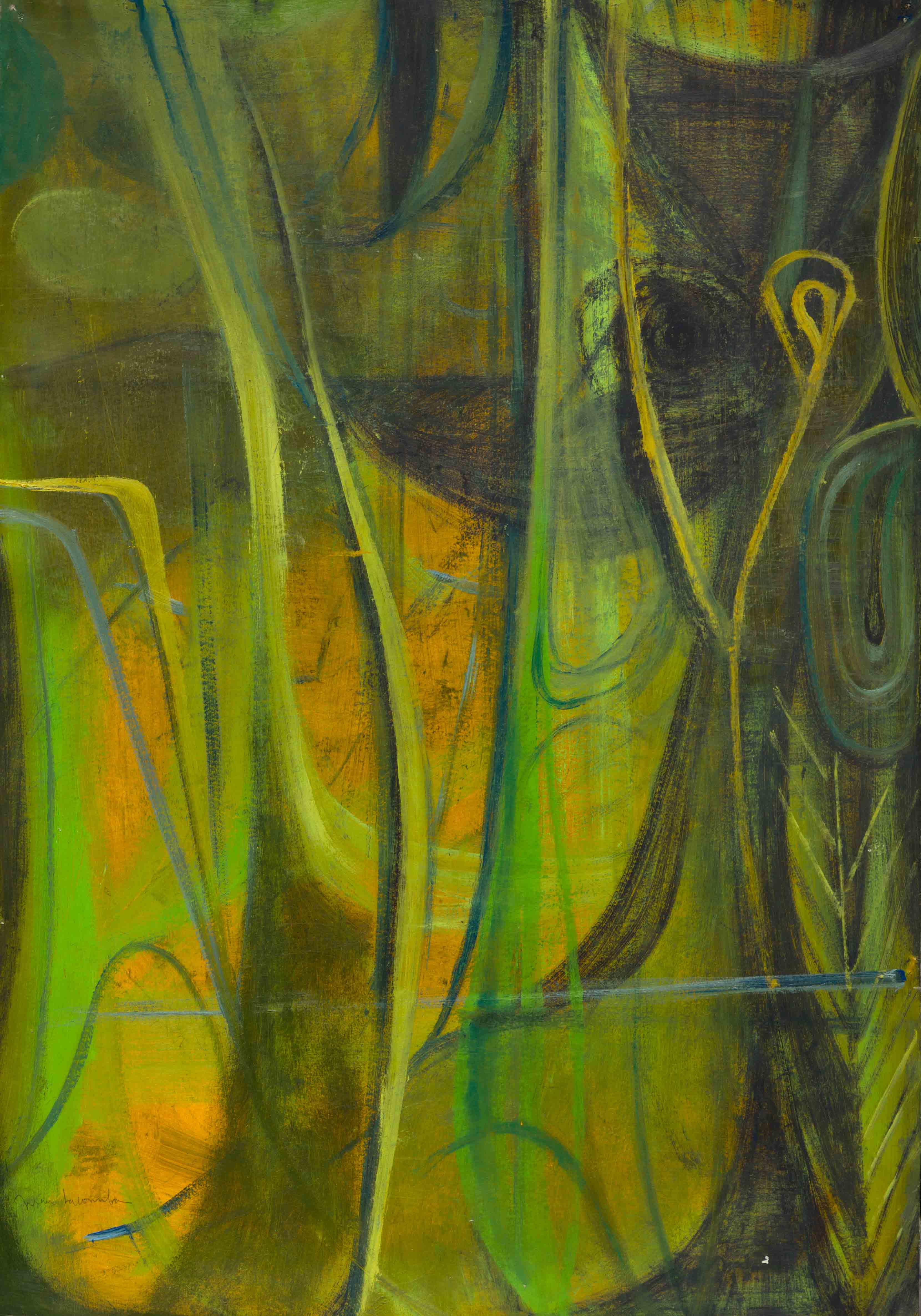 2010_Tocón_ocre_y_verde_2