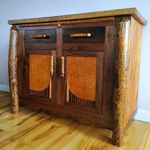 Mays Rustics Cabinet.jpg