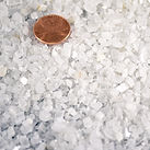 Calcite with Penny 2.jpg