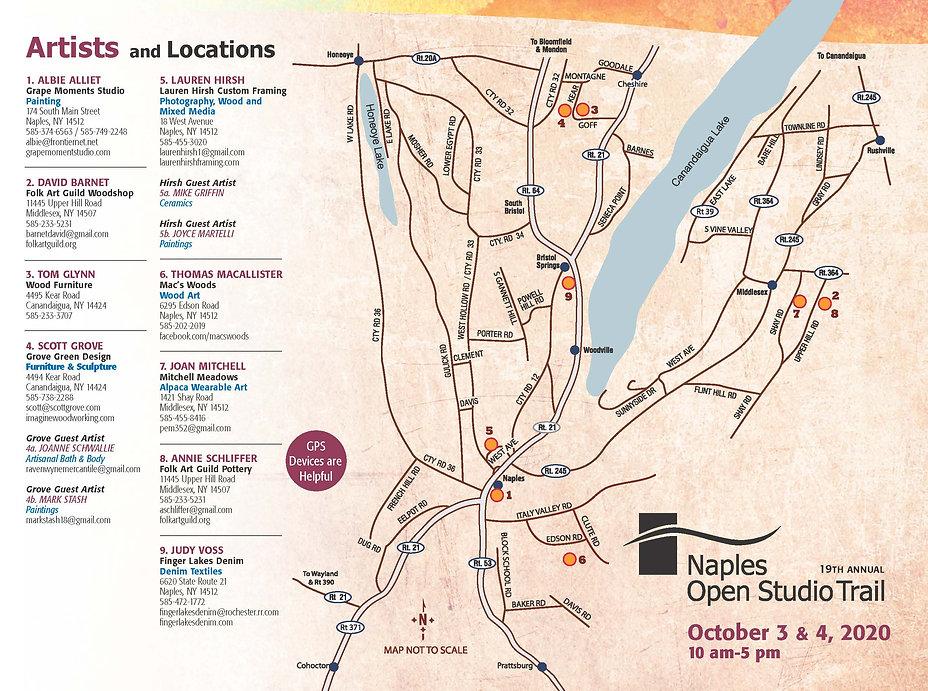 _NOST20_map for website.jpg