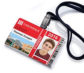 ScholarChip ID_Card.jpg