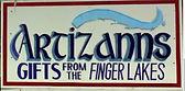 Artizanns logo.JPG