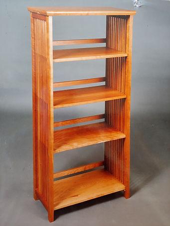Barnet bookshelf.jpg