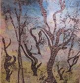 Joyce Martelli. Fantasy Trees.jpg