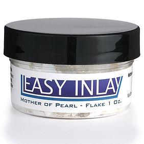 Jar flake.jpg