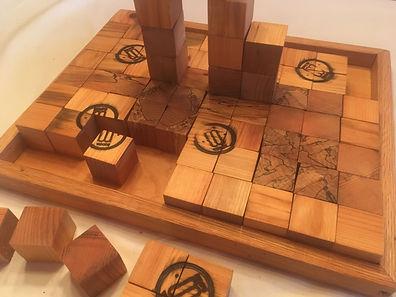 Mac's Woods Toy Blocks.jpg