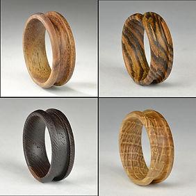 ring four.jpg