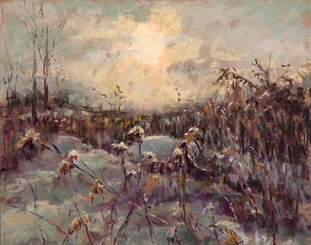 McCondichie-winterscene-Frozen Glimmer copy.jpg