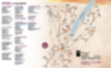 _NOST19_map for website1024_1.jpg