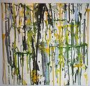 Martelli Rain Forest (002).jpg
