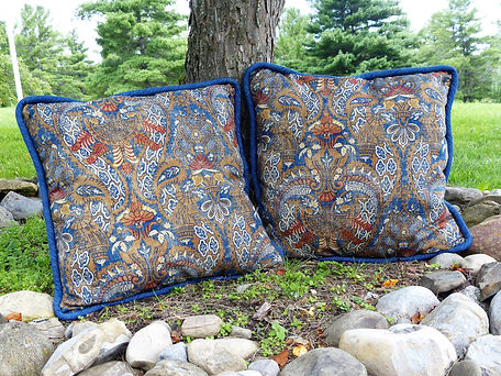 Voss pillows.JPG