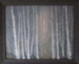 Alliet The Birches.JPG