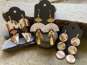 Secrest long dangling earrings.JPG