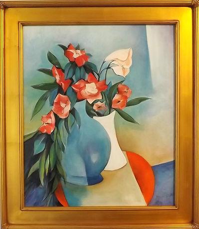 Alliet The Floral piece.JPG