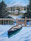 Doerner winter.jpg