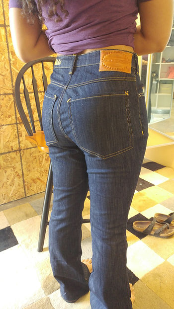 Voss jeans.jpg