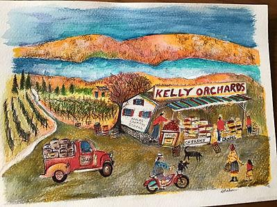 Abraham Kelly Orchards 2.jpg