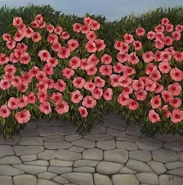 Alliet Wall Flowers.jpg